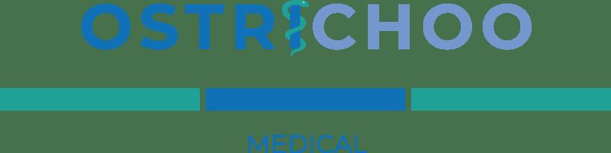 Ostrichoo Medical